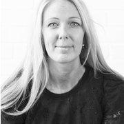 Natalie Adamson-Wain profile image