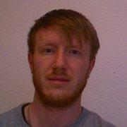 Joseph Taylor profile image