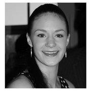 Lorna Bilsborrow profile image