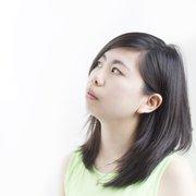 Jui Chi Chang profile image