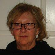 Julie Behseta profile image