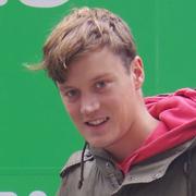 Philipp Ronnenberg profile image