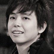 Chang-Yeob Lee profile image