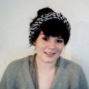 Nina Born profile image