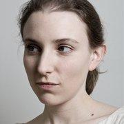 Eleanor Irving profile image