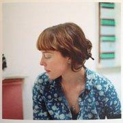 Freya Douglas-Morris profile image