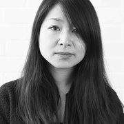 Kaoru Ishii profile image