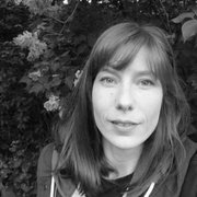 Sally Stevens profile image