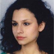 Iva Minkova profile image
