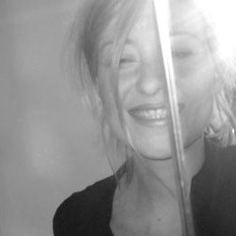 Louli Michaelidou profile image