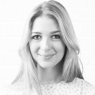 Emma Sheldon profile image