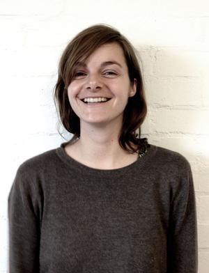 Astrid Bois d'Enghien profile image