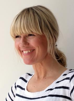 Elly Ward profile image