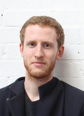 Giles Smith profile image