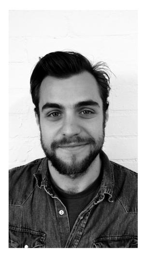 Jonathan Wilson profile image