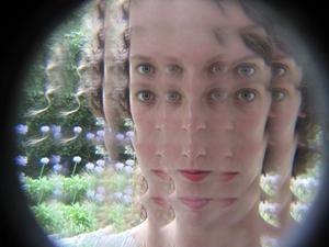 Paloma Strelitz profile image