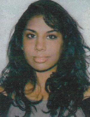 Rachel Patel profile image