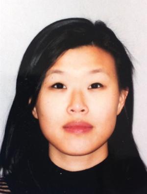 Rain Wu profile image