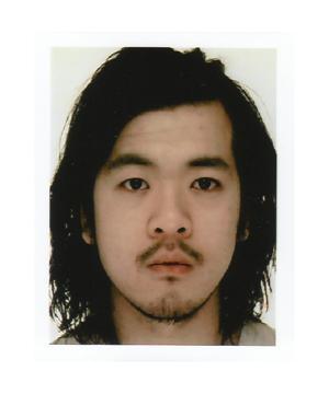 Satoru Nakanishi profile image