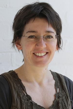 Emily Gardiner profile image