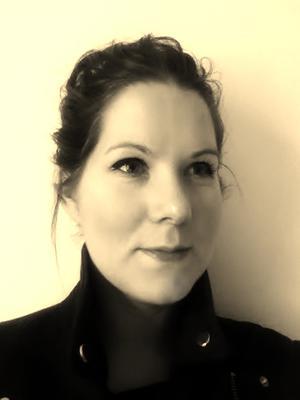 Helena Plado profile image