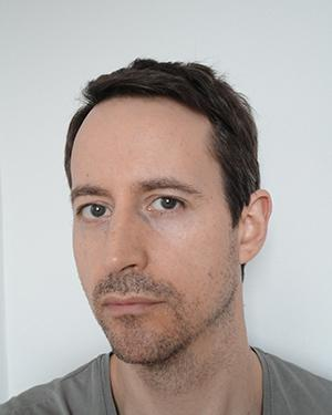 Jonathan Wade profile image