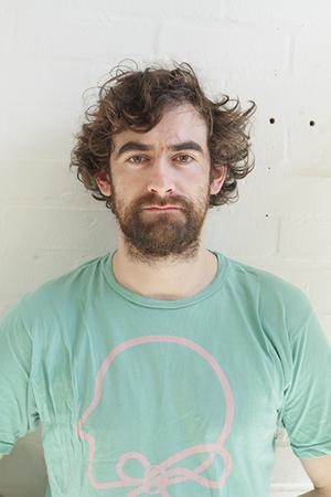 Kevin Callaghan profile image