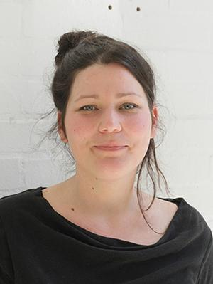 Livvy Fink profile image