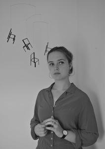 Lydia Hardwick profile image