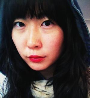 Soomi Park profile image