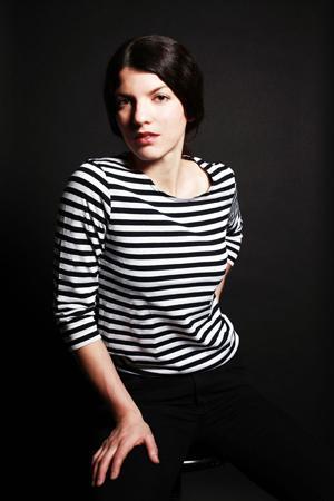 Annina Gaehwiler profile image
