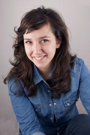 Bilge Nur Saltik profile image