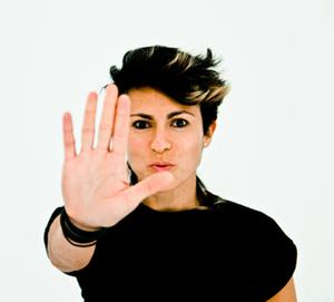 Diana Simpson Hernandez profile image