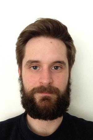 Elliot Hartwell profile image
