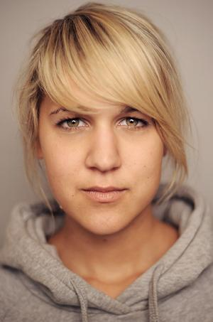 Jule Waibel profile image