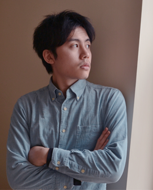 Kosuke Araki profile image