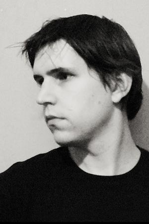 Neil Merry profile image