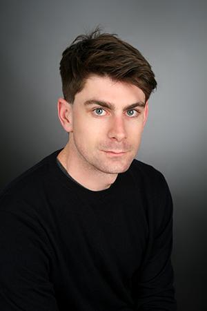 Timothy Miller profile image