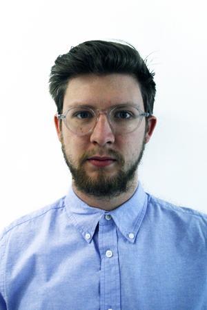 Tom Gottelier profile image