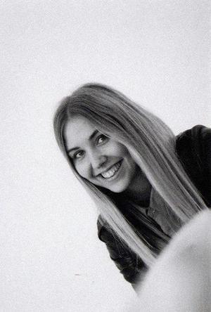 Alice Gibberd profile image