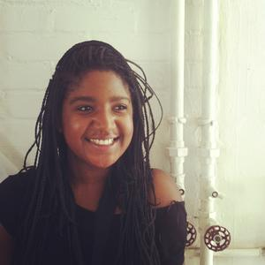 Ana Ogun-Sanya profile image