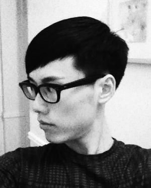 Yuhao Luo profile image