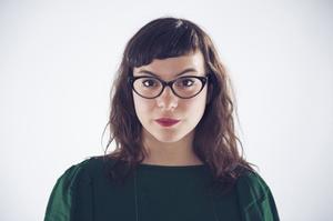 Marina Stanimirovic profile image
