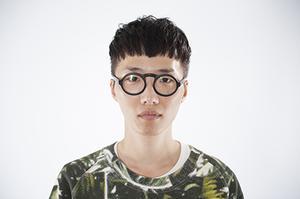 Eunhyuk Choi profile image