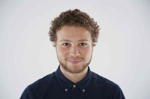 James Stoklund profile image
