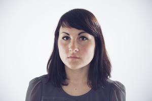Jelka Quintelier profile image