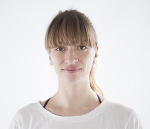 Kia Utzon-Frank profile image