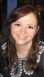 Hannah Stockton profile image