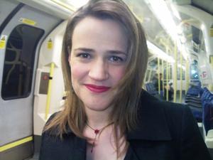 Heather Bennett profile image