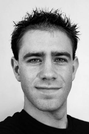 Chris Natt profile image